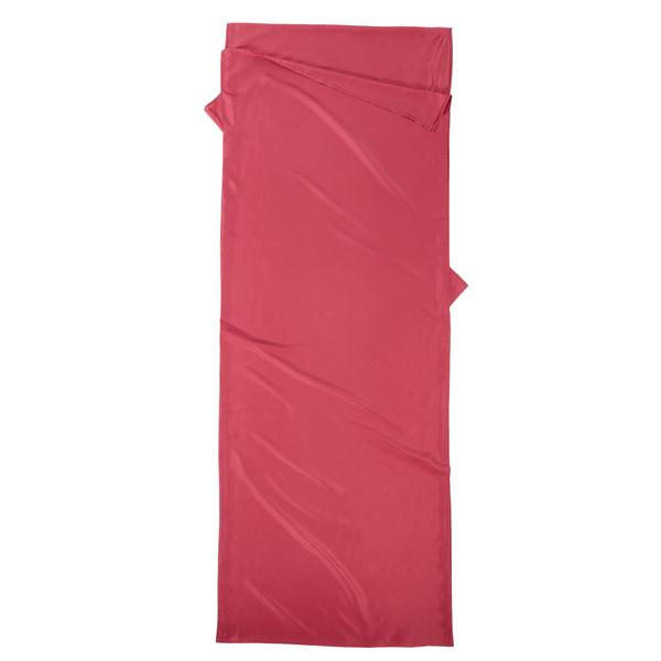 FRILUFTS Microfibre Blanket Liner - Schlafsack Inlett