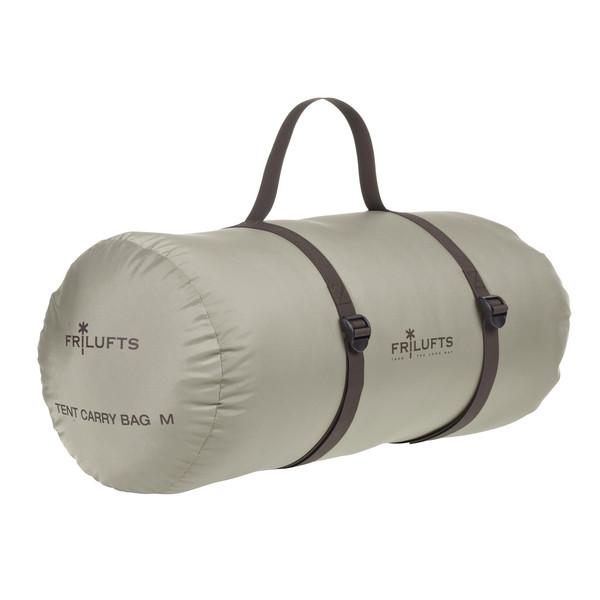 FRILUFTS Tent Carry Bag - Packbeutel