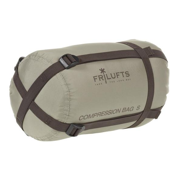 FRILUFTS Compression Bag - Packbeutel