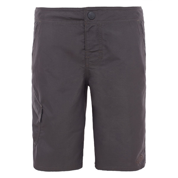 The North Face Hike Water Short Kinder - Reisehose