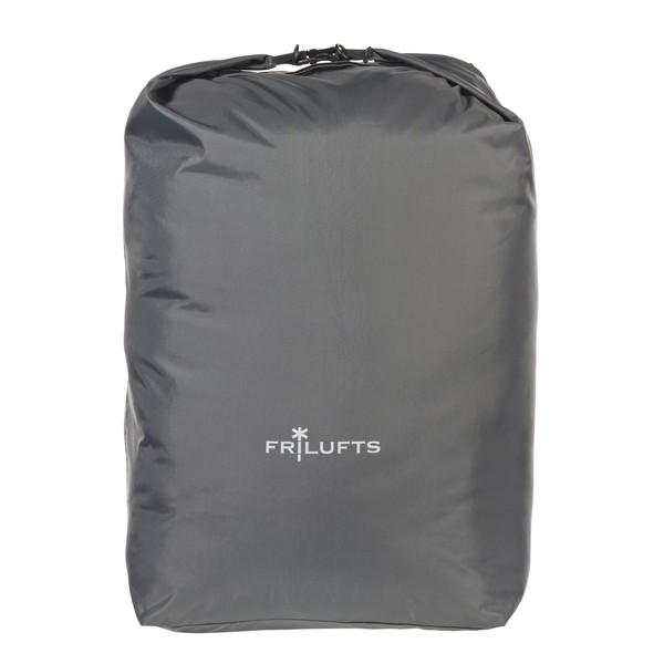 FRILUFTS Cargo Bag - Packbeutel