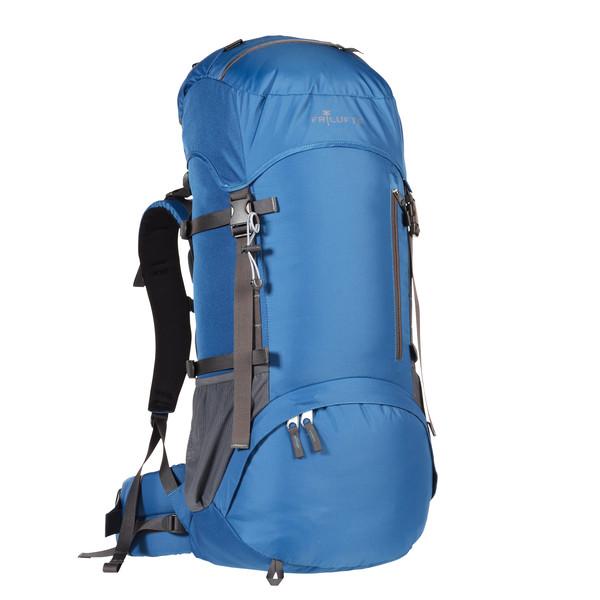 FRILUFTS Colden 50 - Trekkingrucksack