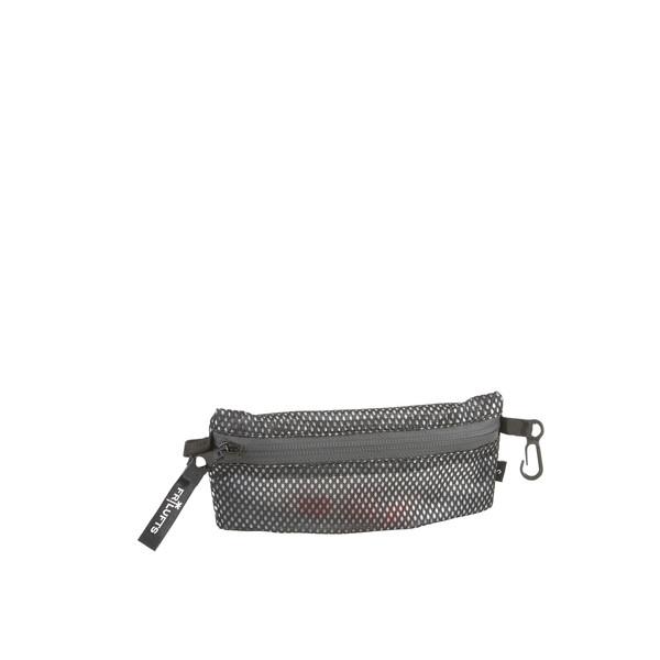 FRILUFTS Utility Bag - Packbeutel