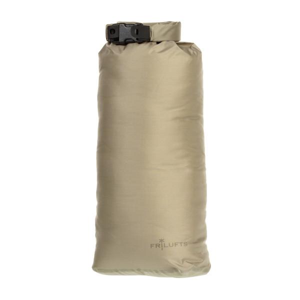 FRILUFTS Waterproof Bag - Packbeutel