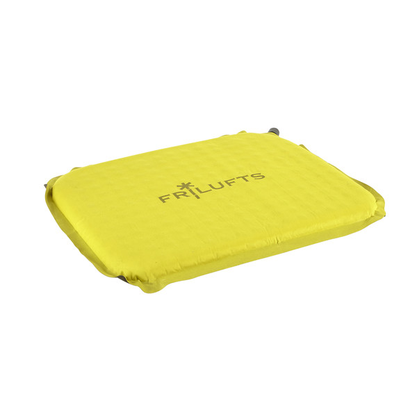 FRILUFTS Suilven Lite Cushion - Kissen