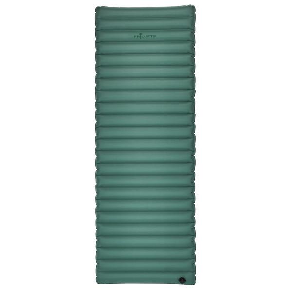 FRILUFTS Ristol Air Comfort - Luftmatratze