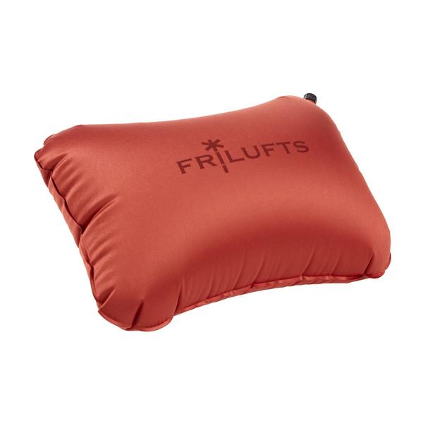 FRILUFTS Kalla Pillow - Kissen