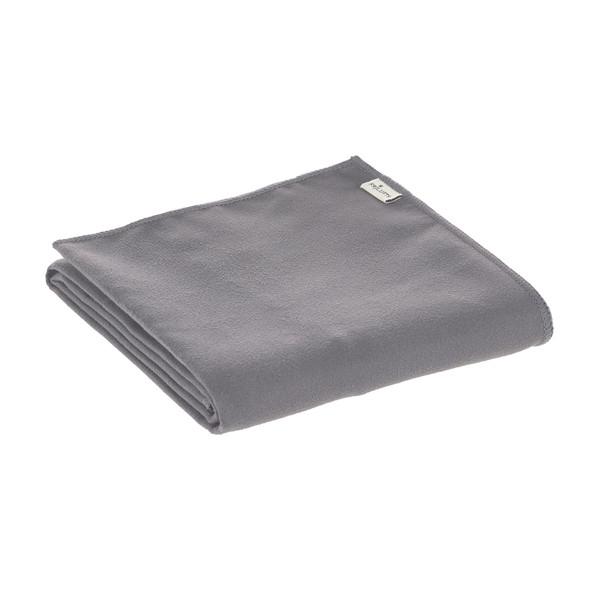 FRILUFTS Microfibre Towel - Reisehandtuch