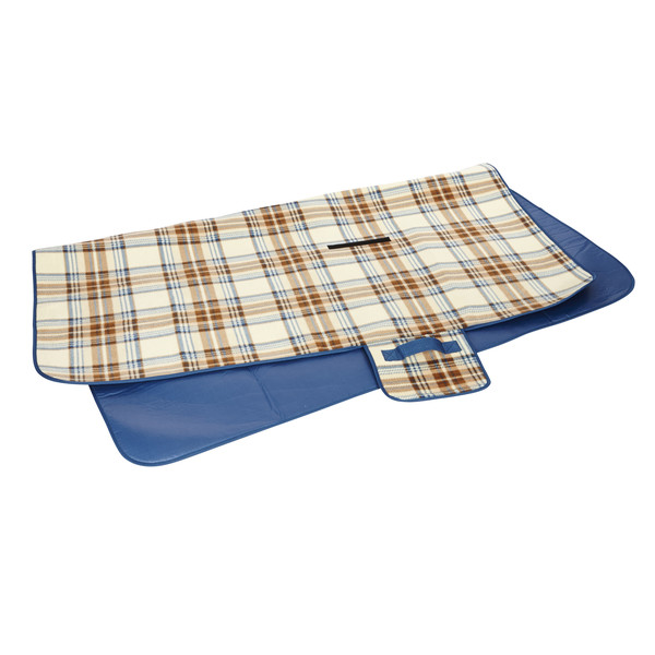 FRILUFTS Picknick Blanket - Decke