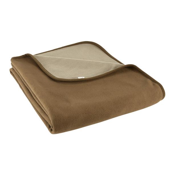 FRILUFTS Fleece Blanket - Decke