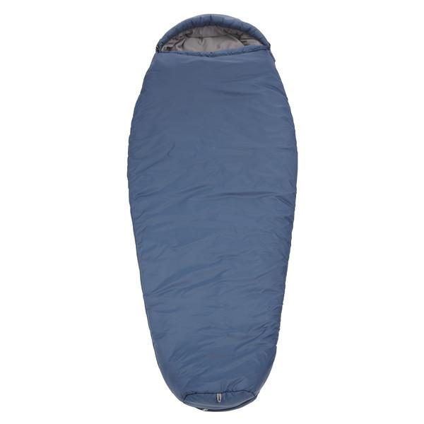 FRILUFTS Cura Comfort - Kunstfaserschlafsack