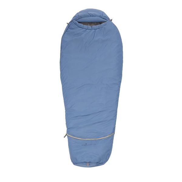 FRILUFTS Leera Vario - Kinderschlafsack