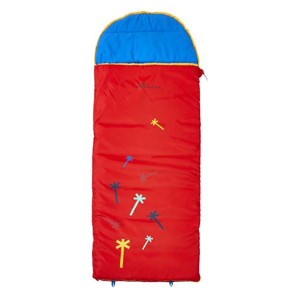 FRILUFTS Humla Kinder - Kinderschlafsack