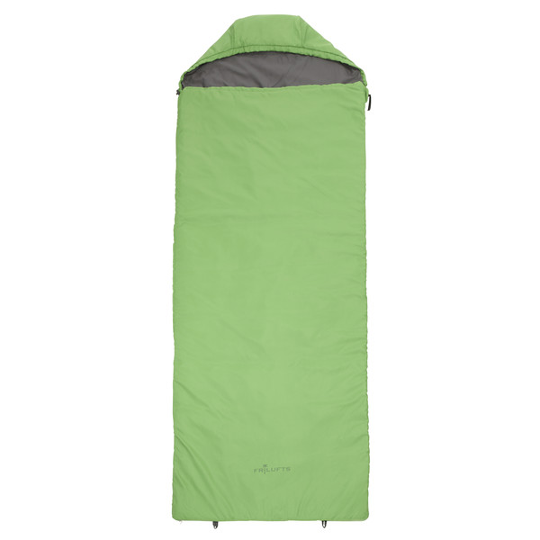 FRILUFTS Swona - Sommerschlafsack