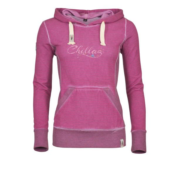 Chillaz Gia Hoody Alps Frauen - Sweatshirt