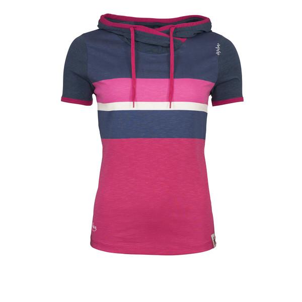 Chillaz T-Shirt Bali Stripes Frauen - T-Shirt