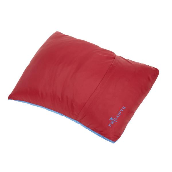 FRILUFTS Humla Pillow Kinder - Kissen