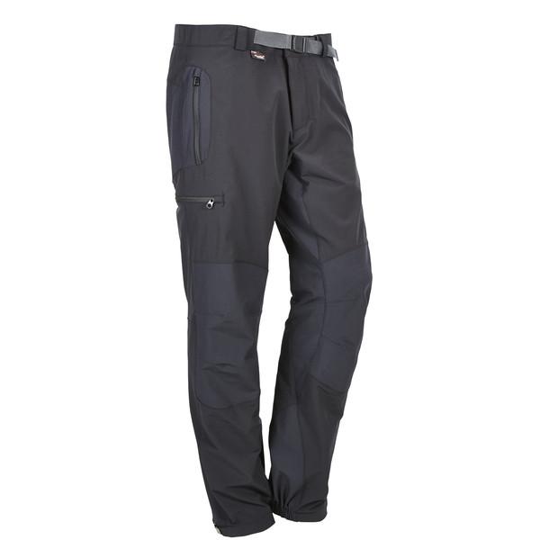 Mammut Courmayeur Advanced Pants Männer - Trekkinghose