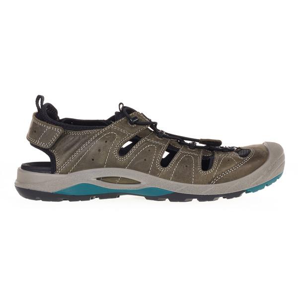 Ecco Biom Delta Sandale Männer - Outdoor Sandalen