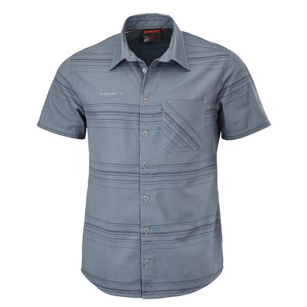 Mammut Trovat Tour Shirt Männer - Outdoor Hemd