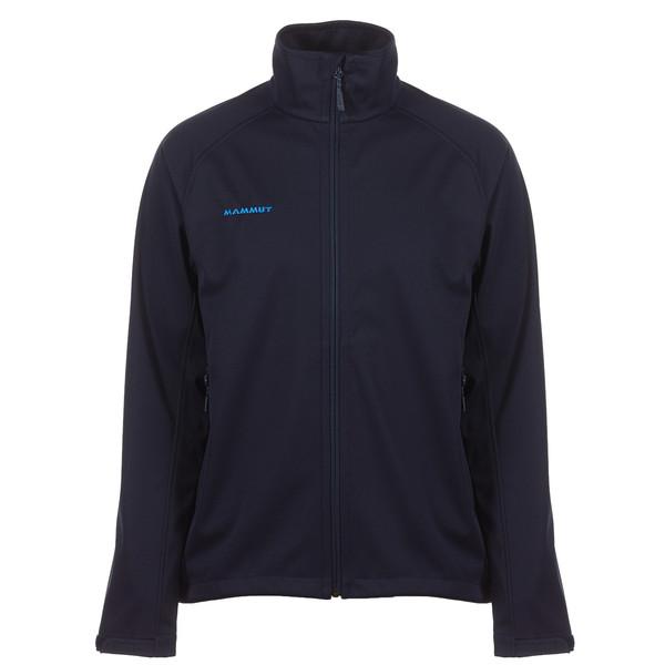 Mammut Clion Advanced SO Jacket Männer - Softshelljacke