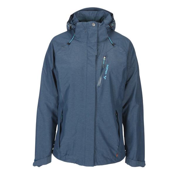 Vaude Furnas Jacket II Frauen - Regenjacke