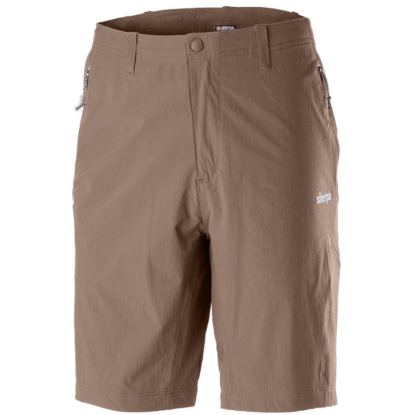Sherpa Khumbu Short Männer - Shorts