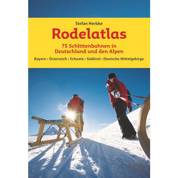Rodelatlas