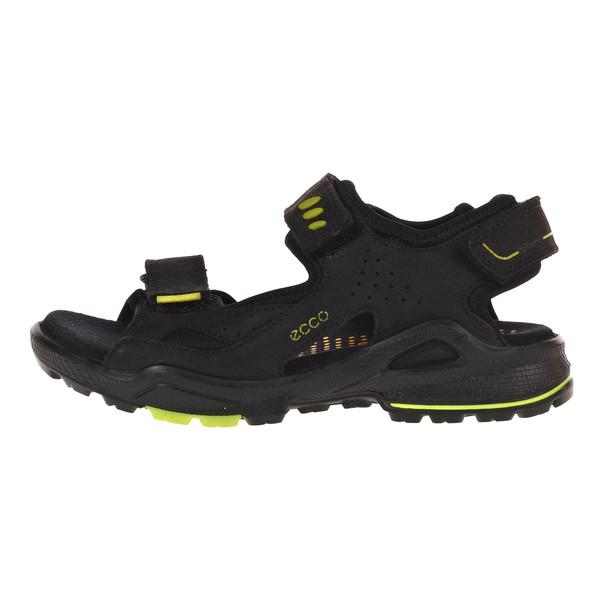 Ecco Biom Sandale Kinder - Outdoor Sandalen