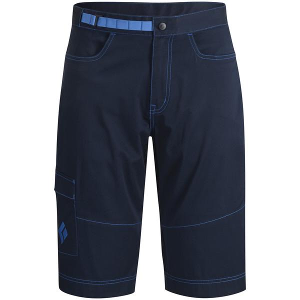 Black Diamond Credo Shorts Männer - Kletterhose