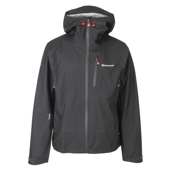 Montane Air Jacket Männer - Regenjacke