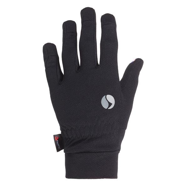Montane Power Dry Glove Männer - Handschuhe