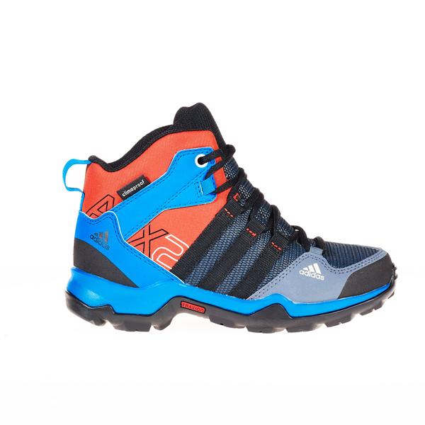 Adidas AX2 MID CP Kinder - Hikingschuhe