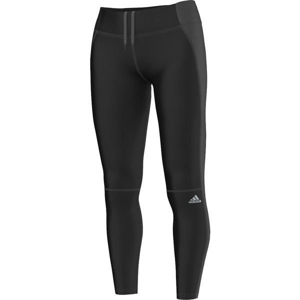 Adidas Supernova Long Tight Frauen - Laufhose