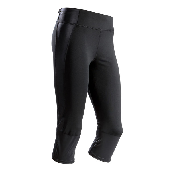 Adidas Supernova 3/4 Tight Frauen - Laufhose