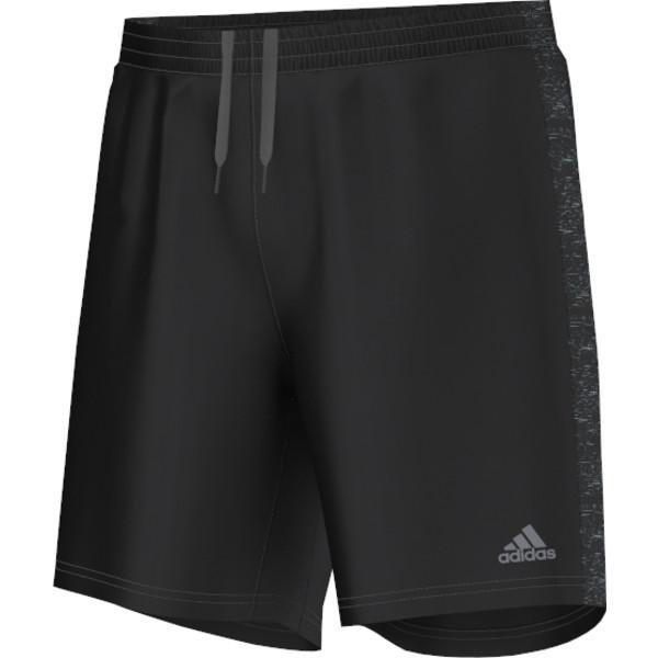 Adidas Supernova Short Männer - Laufhose
