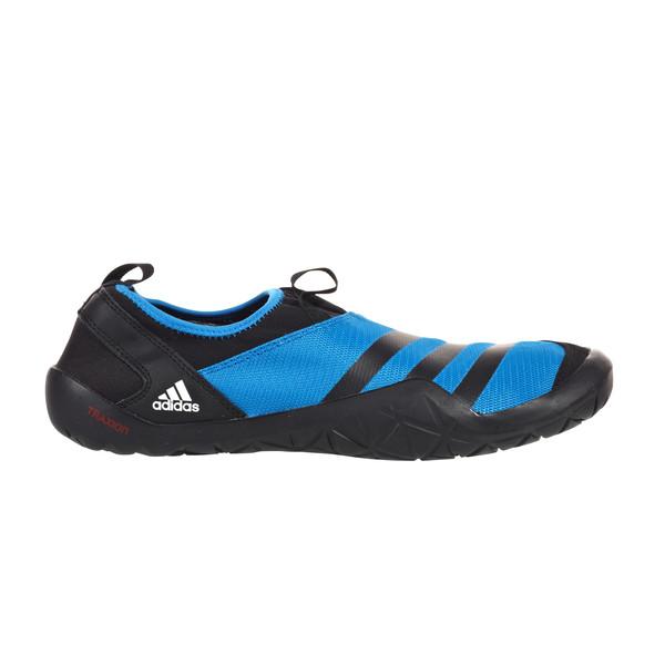 Adidas climacool Jawpaw SL Unisex - Wasserschuhe