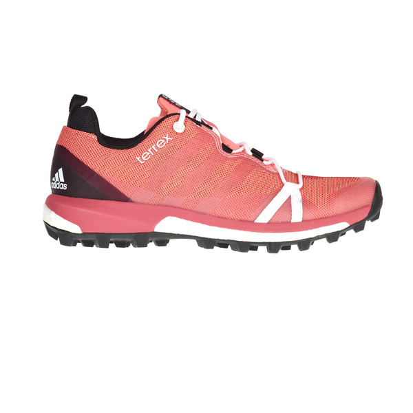 Adidas Terrex Agravic Frauen - Trailrunningschuhe