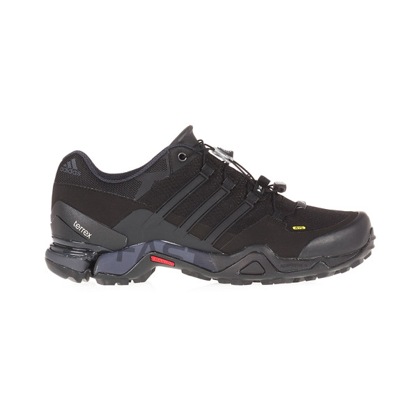 Adidas Terrex Fast R Männer - Hikingschuhe