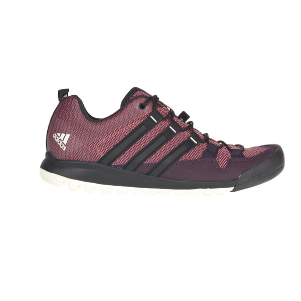 Adidas Terrex Solo Frauen - Zustiegsschuhe