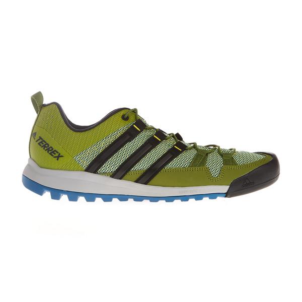Adidas Terrex Solo Männer - Zustiegsschuhe