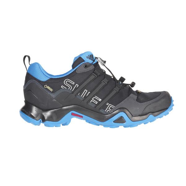 Adidas Terrex Swift R Gtx Männer - Hikingschuhe
