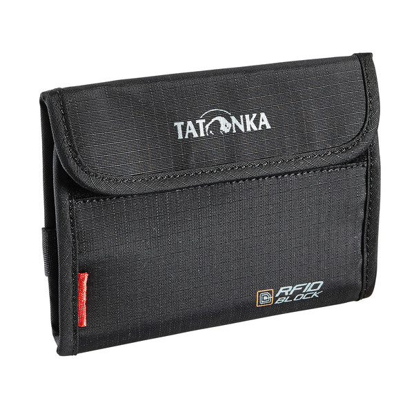 Tatonka Euro Wallet RFID B - Wertsachenaufbewahrung