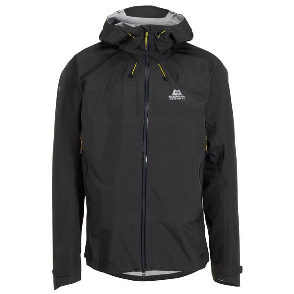Mountain Equipment Odyssey Jacket Männer - Regenjacke