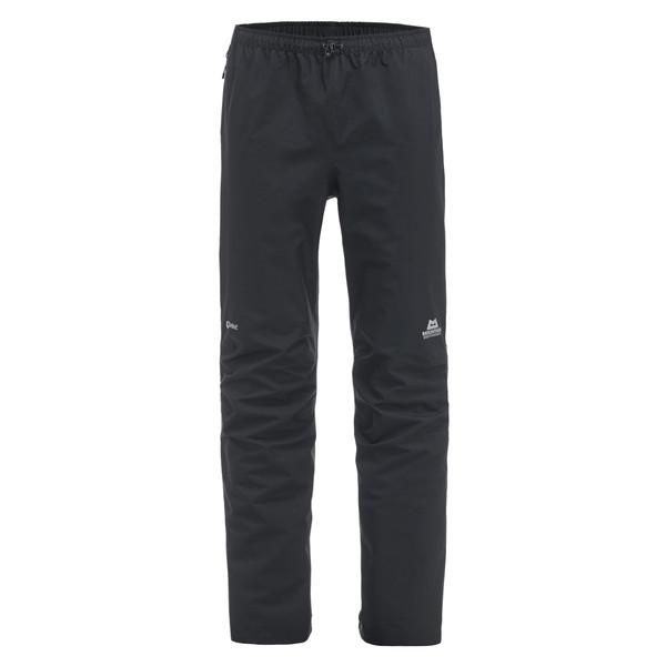 Mountain Equipment Odyssey Pant Männer - Regenhose