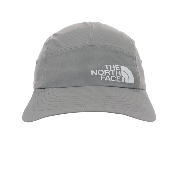 The North Face Horizon Folding Bill Cap Unisex - Mütze