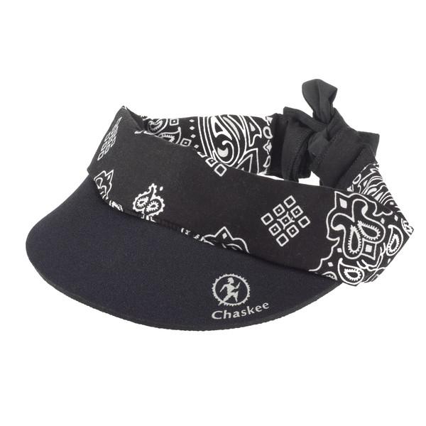 Chaskee Visor Snap Cap Unisex - Mütze