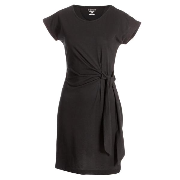 ExOfficio Salama Dress Frauen - Kleid