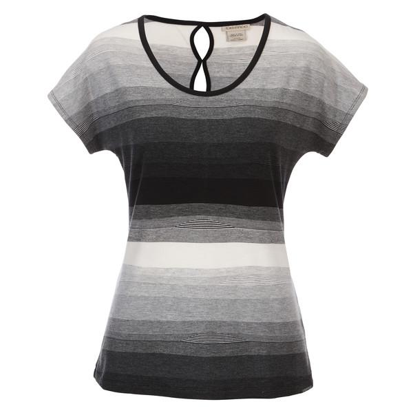 ExOfficio Traversa Cap Sleeve Frauen - Funktionsshirt