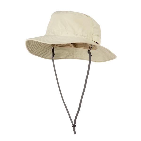 ExOfficio BugsAway Mesh Brim Hat Unisex - Hut